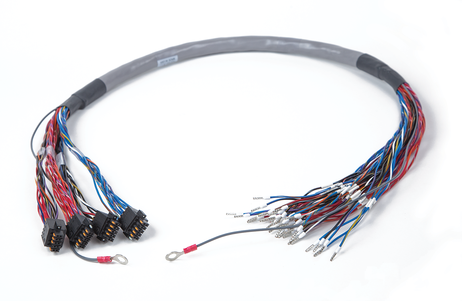 Schneider_Modicon_Quantum Cable_cmyk1